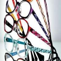 Plastic optical frame & eyewear Manufacturer