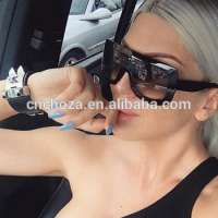 ladies plastic sunglasses Manufacturer