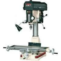 Xps surface horizontal milling machine Manufacturer