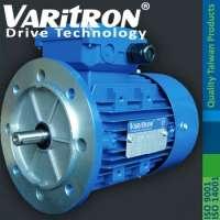 Ac electric motor Manufacturer