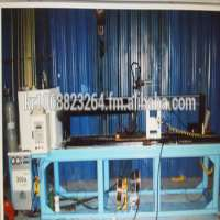 Automatic Welding Machinery Manufacturer