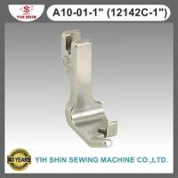 Industrial Sewing Machine Parts  Manufacturer