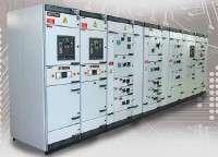 High Voltage Switchgear Manufacturer