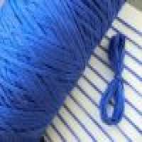 Cloth Duct Tape and Tape Yarn Manufacturer