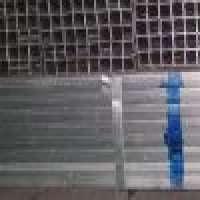 rectangular pipe rectangular pipes Manufacturer