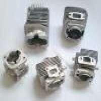 Aluminum Die Casting Part Manufacturer