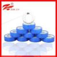 Double Sided Tissue Tape and small size ptfe seal tape Manufacturer