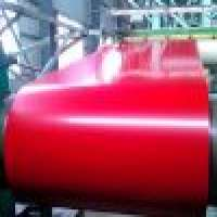 prepainted galvanized steel sheet coil Manufacturer