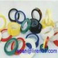 69 79 27 Glass Cloth Tape and Nomex Tape Manufacturer