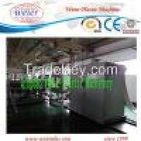 TPU lay flat hose tpu hoselayflat hose making machine Manufacturer