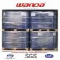 Methyltrimethoxysilane CAS NO: 1185553 silane coupling agent Manufacturer