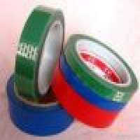 silicone adhesive tape Manufacturer