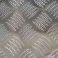 5bar checkered plate tread floor Manufacturer