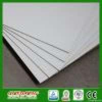 1260 standard fireproof ceramic fiber board Manufacturer