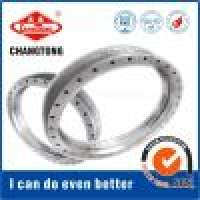 advances pipe fittings standard pad flangepipe flange  Manufacturer