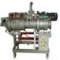 hydro extractor Solids and Liquid Separator Manufacturer