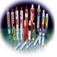Tube Aluminum Tube Plastic Tube Laminated Tube Manufacturer