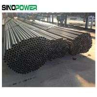 Low carbon steel pipe production linesteel tube making machineHR pipeCRpipe Manufacturer