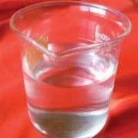 sodium silicate Manufacturer