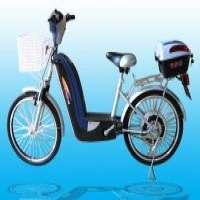 Electric Bike TDL607Z Manufacturer