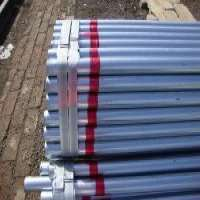 dipped galvanized steel pipe Manufacturer