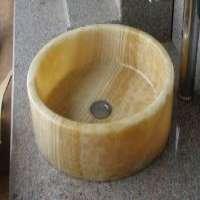 stone basin sink marble sink basin granite vessel sink baisn basin Manufacturer