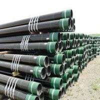 seamless alloy steel pipe a 335 standard p5 p9 p11 p12 p22 Manufacturer