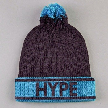 27f4845f872 Branded Beanie Hats