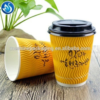 Disposable paper cup beverage lid