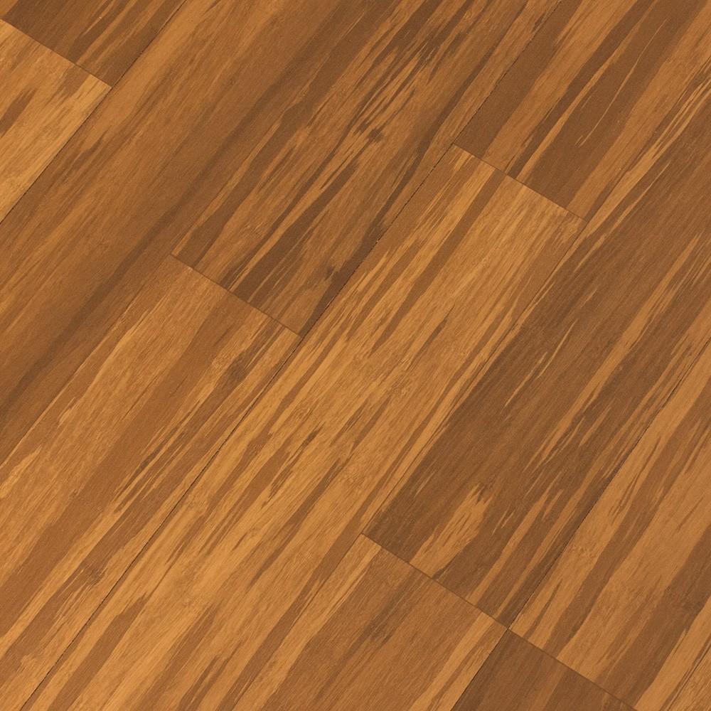 Ac4 Laminate Flooring Your Best Choice