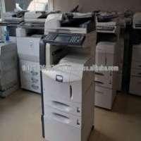 Photocopiers Digital Printing Machine