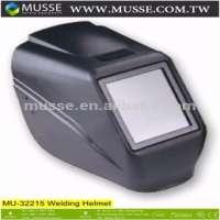 MU32215 Fabulous welding accessory welding caps masks welding