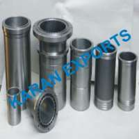 Compressor Cylinder Liner Manufacturer