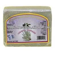 Olive Oil Soap Lavender Manufacturer