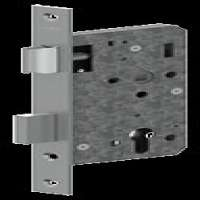 Sliding Door Steel Mortise Lock