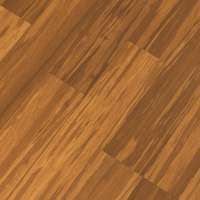 Ac4 laminate flooring your best choice Manufacturer