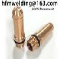Electrode 220937 compatible parts MAXPRO200 Manufacturer