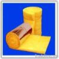 glass wool blanketrollpipe Manufacturer