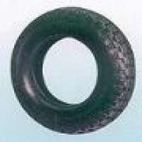 Rubber Wheel And Caster Manufacturer