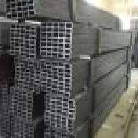 square and rectangular pipe Manufacturer
