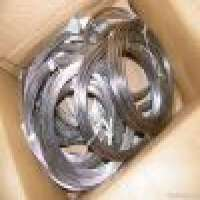 nickel titanium memory alloy wire Manufacturer