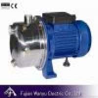 JETS series selfpriming JET Pump Manufacturer
