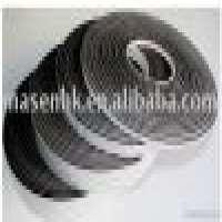 EVA Gasket Tape Manufacturer