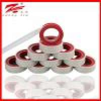 Double Sided Tissue Tape and high demand plumbers tape Manufacturer