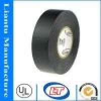 Shrinkable PVC insulating tape insulating tape Manufacturer