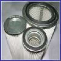 to tainland air filter Manufacturer