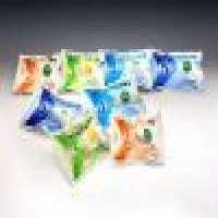 Paper Gum Tape and MEDI CASTING TAPE Manufacturer
