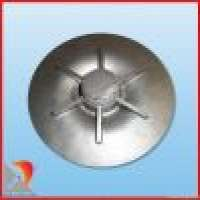 Lost wax casting parts Manufacturer
