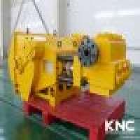 KG05 Series Plunger Pump power end parameter  Manufacturer