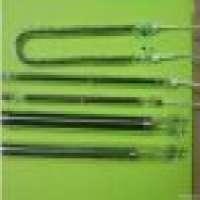 carbon fiber electric heating tubes Manufacturer